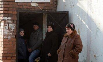 Doneckas
