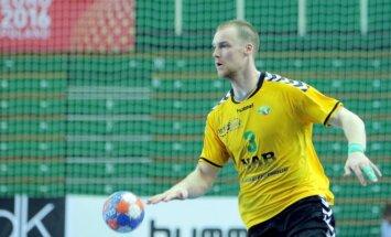 Jonas Truchanovičius (LRF nuotr.)