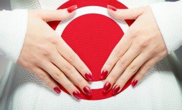 Moterų sveikata: kokie požymiai praneša, kad metas pas gydytoją