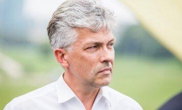 Tomas Bakučionis