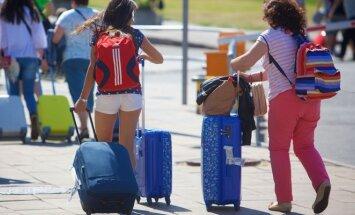 Advokato pastebėjimai, kas slepiasi po išankstiniais vasaros atostogų pasiūlymais