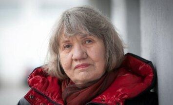 Eugenija Milerienė
