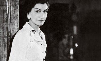 Kiekviena gali būti kaip Coco Chanel: 6 auksinės garderobo taisyklės