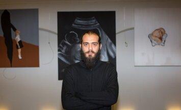 Majd Kara