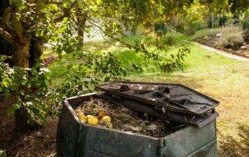Kokie faktoriai nulemia komposto kokybę?