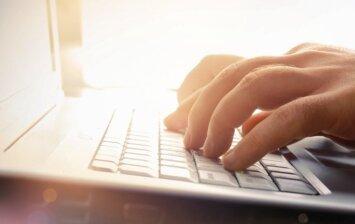 Kaip name sukurti gerą bevielio interneto ryšį?