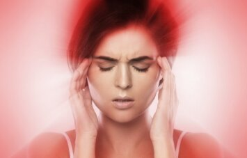 Ką valgyti PMS metu, kad dingtų nemalonūs pojūčiai, irzlumas ir nuotaikų kaita