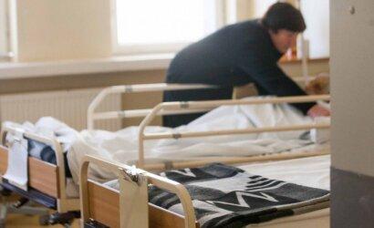 Profesorė įspėjo, su kuo nesunku supainioti šios ligos simptomus: pasekmės būna siaubingos