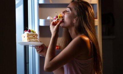 liekni nuo gali svorio netekimas išgydyti pseudotumor cerebri