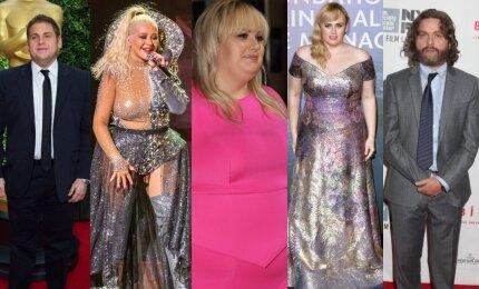svorio netekimas vadinamas golo svorio netekusi 51 metų moteris