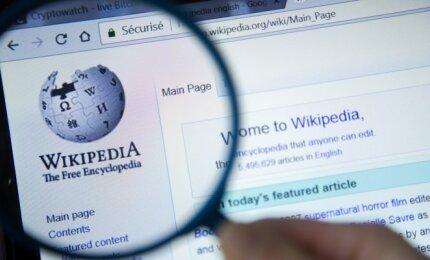 dirbti iš namų wiki