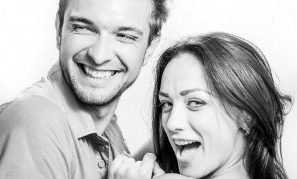 Paleistuve online dating