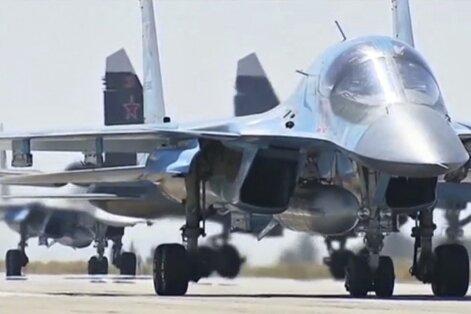 JAV ir Rusijos priešprieša Sirijoje aštrėja: kas ten iš tiesų vyksta?