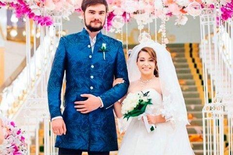 развод ксении сябитовой с мужем прижался