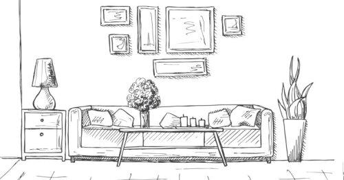 Dilema – kur pirkti būstą pensijai?