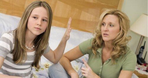 Tėvai imasi už galvos, nes nebesusikalba su savo vaikais: patarė, kaip susidraugauti su Z kartos paaugliais