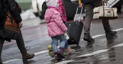 Bėgo nuo emigracijos, bet Lietuvoje darbo neranda: įvardijo didžiausią lietuvių bėdą