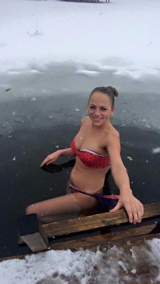 Ineta Puzaraitė-Žvagulienė