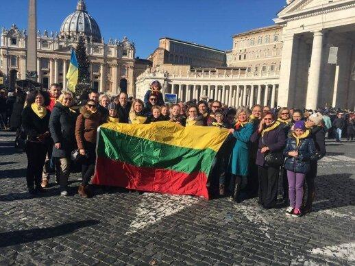 22 metus svetur gyvenanti lietuvė papasakojo, kodėl italai žvalgosi į Rytų šalių moteris