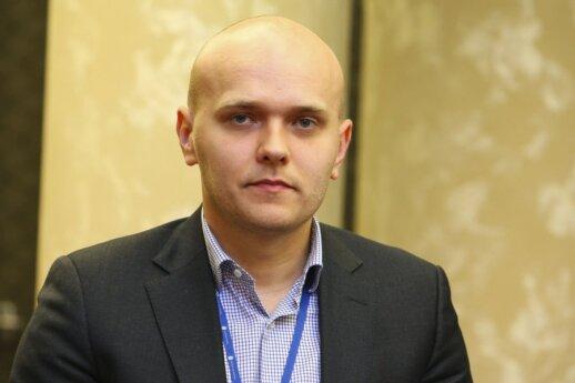 Simonas Bartkus