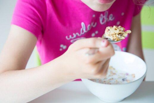 Perka kaip sveiką maistą, o gali būti priešingai: tokių produktų priedai specialistams kelia siaubą
