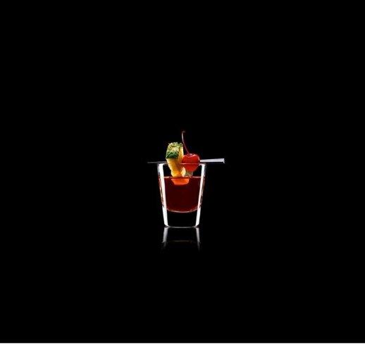 Koks maistas tinka prie kokteilių? Ko reikėtų vengti prieš valgį ir po jo?