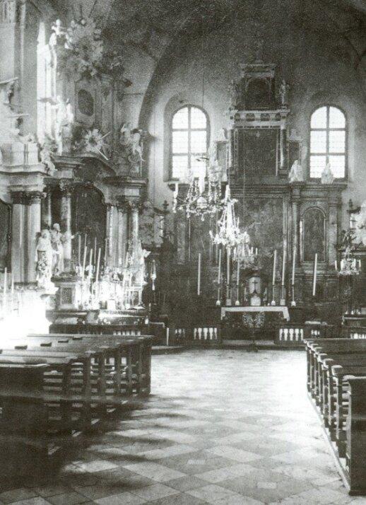 1888 m.
