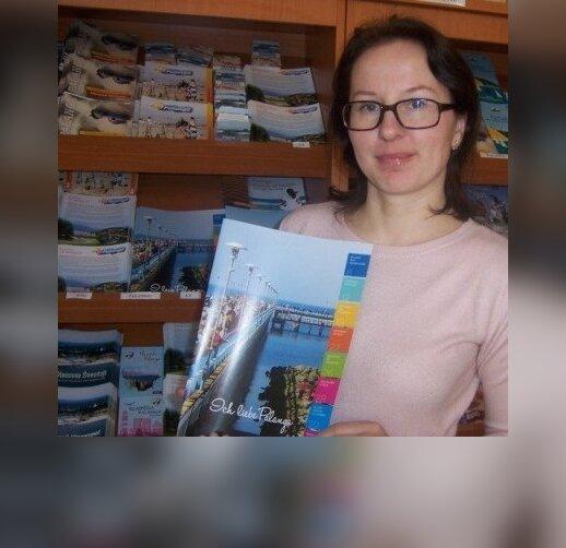 Egidija Smilingienė