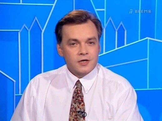Sausio 13-ąją šturmo Maskvoje laukęs ginkluotas diplomatas: mane nustebino rusų reakcija
