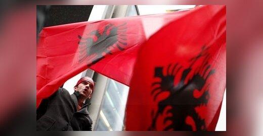 EP ragina visas ES valstybes nares pripažinti Kosovą