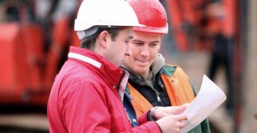 EK pristatė planą, kaip ketina užpildyti darbo rinkos spragas