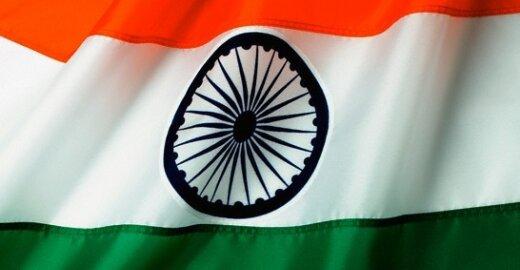 ES ir Indija stiprina bendradarbiavimą gynybos ir saugumo srityse