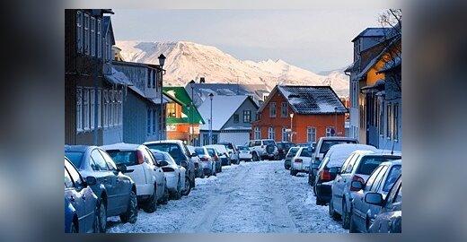 EP narys: Islandijai reikia ES, o ne atvirkščiai