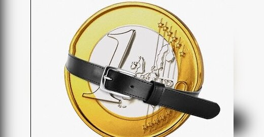 Airijos bankams gresia 32 mlrd. eurų stygius