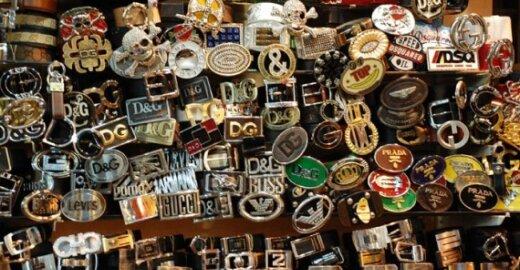 ES atlikta studija rodo, kad falsifikatai gali būti ir naudingi