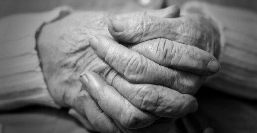 Pensijas bus lengviau perkelti į kitą ES šalį