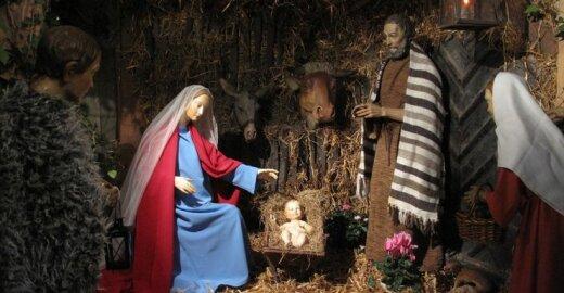 Kuo skiriasi Kalėdų tradicijos Europoje?