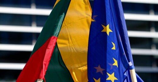 EK keičia savo poziciją: Klaipėdos dujų terminalui gali būti teikiama ES parama