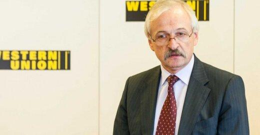 Ministrai aptarė svarbius ES ekonomikos konkurencingumui klausimus