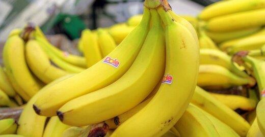 Nuo bananų iki saulės baterijų, arba dėl ko kyla prekybiniai ginčai