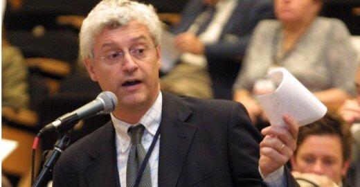Giovanni Kessleris