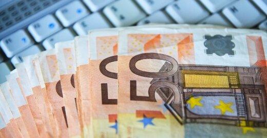 Paskaičiuota, kiek Europai atsieina pavėluoti mokėjimai