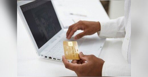Nepatenkinti lietuviai iš prekybininkų internetu pernai susigrąžino 46 tūkst. litų