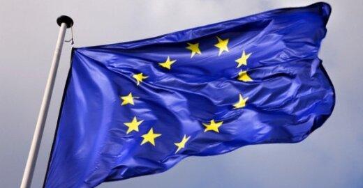Евродепутаты: власти Беларуси недальновидны, ситуация с Союзом поляков сложная