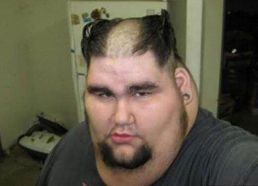 14 žmonių, kurių šukuosenos tikrai prastesnės nei tavo
