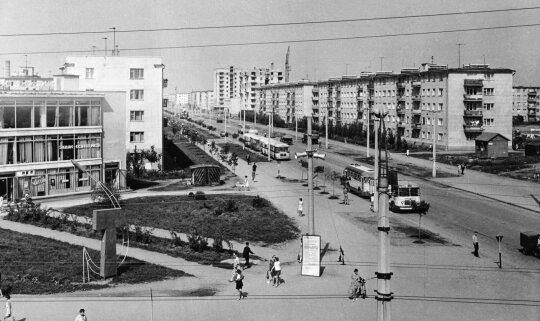 """<span style=""""color: #ff0000;"""">Pasaulį siaubusios pandemijos.</span> Poilsiautojų prikimštoje Odesoje – ligos proveržis: baisus žodis skriejo iš lūpų į lūpas"""