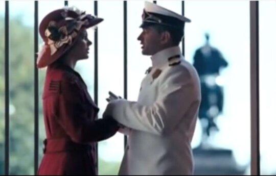"""Admirolas"""