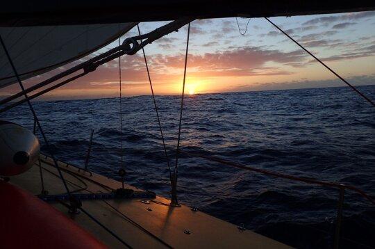 Lietuvius sužavėjusi San Kristobalio sala išlydėjo su kaltinimais dėl kontrabandos