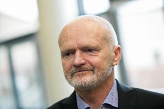 Kazimieras Juraitis