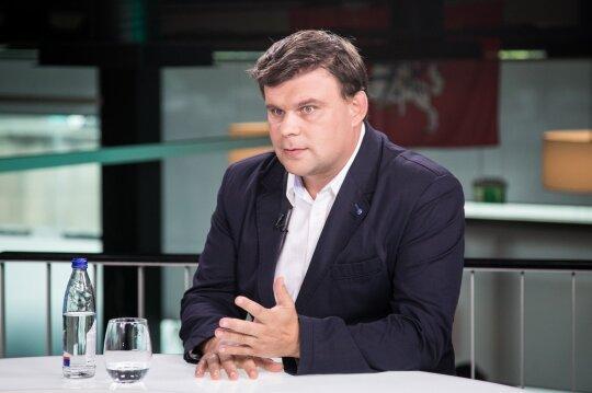 Valerijus Morozovas